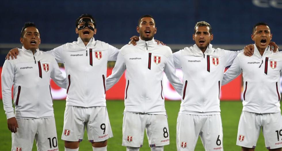 En el 2019, la selección peruana fue segundo y logró un premio de 5 millones de dólares. (Foto: FPF)