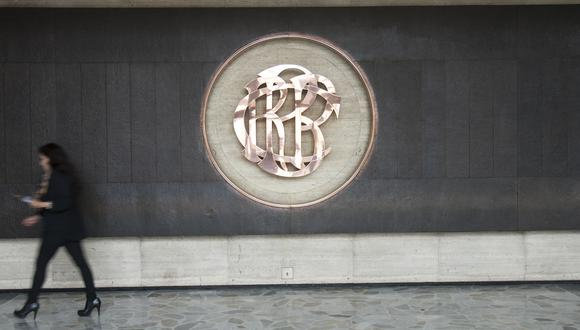El Banco Central de Reserva del Perú (BCR). (Foto: Eduardo Cavero | GEC)