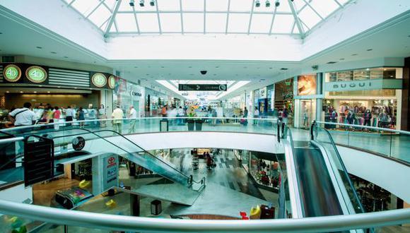 Jockey Plaza: salida de Oechsle es un tema de rentabilidad