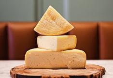 Tres espacios en Lima con los mejores quesos peruanos por delivery