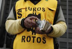 Dólar Perú: revisa aquí el tipo de cambios, hoy jueves 22 de octubre de 2020