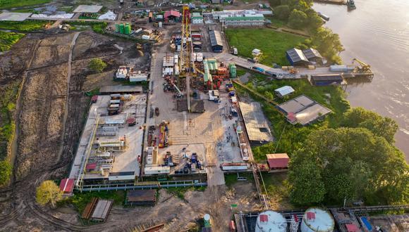 Tras la muerte de dos personas en el lote 95, el Gobierno busca restablecer el diálogo con la comunidad. (Foto: Petrotal).