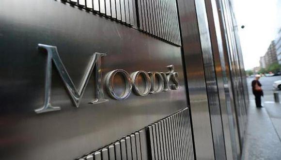 """La agencia de clasificación de riesgo Moody's otorga un """"upgrade"""" a los bonos del Grupo SMI. (Foto: AFP)"""