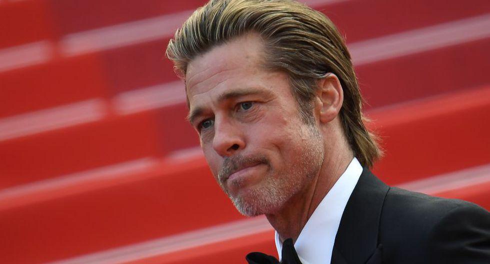 Ha sido nominado en tres ocasiones a los Premios Óscar y en cuatro a los Premios Globo de Oro. (Foto: AFP)