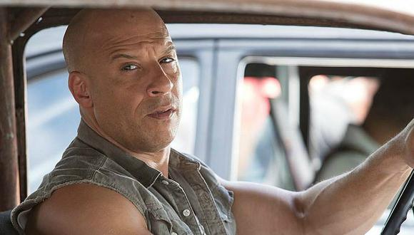 El personaje de Vin Diesel ha estado activo en la pantalla durante dos décadas, aun así, su vida para muchos sigue siendo un misterio (Foto: Universal Pictures)