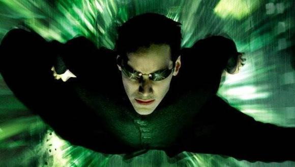 """""""Matrix 4"""" no se estrenará hasta 2022 por el coronavirus. (Fotos: WB)"""