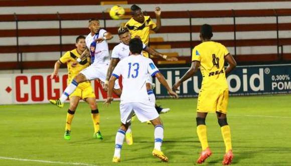 Torneo de Verano: Alianza Atlético echó a cuatro extranjeros