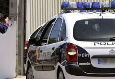 WhatsApp: detienen a hombre de 36 años por acosar a menor en Argentina