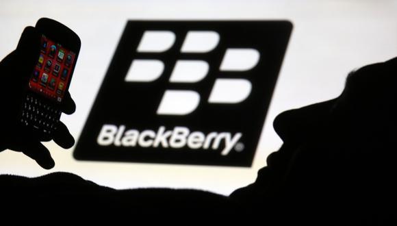 Versión 10.2.1 de BlackBerry 10 ya está disponible en el Perú
