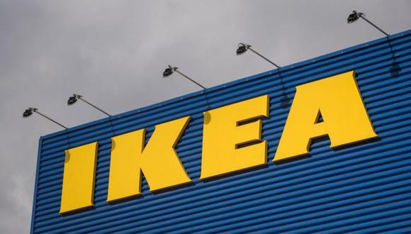 La empresa sueca tiene tiendas en Europa, Asia y América del Norte. (Foto: J. Nackstrand)