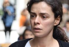 """""""Mujer"""": por qué el lunes 3 de mayo no se emitió """"Kadın"""" en España"""