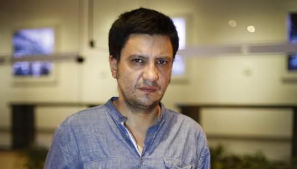 """Alejandro Zambra es considerado como el creador de la """"ficción autobiográfica"""". (Foto: Agencia)"""