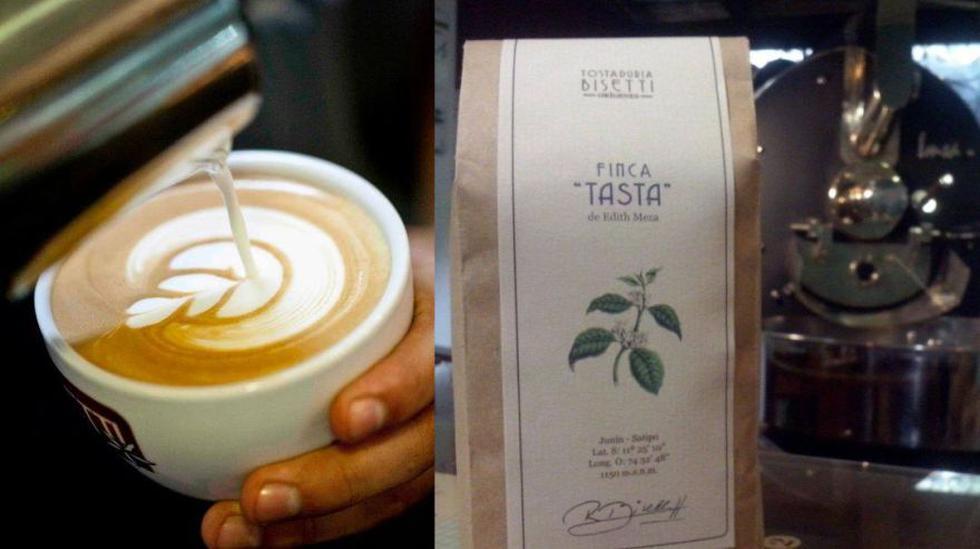 Día del Café Peruano: ofertas imperdibles para celebrar hoy - 6