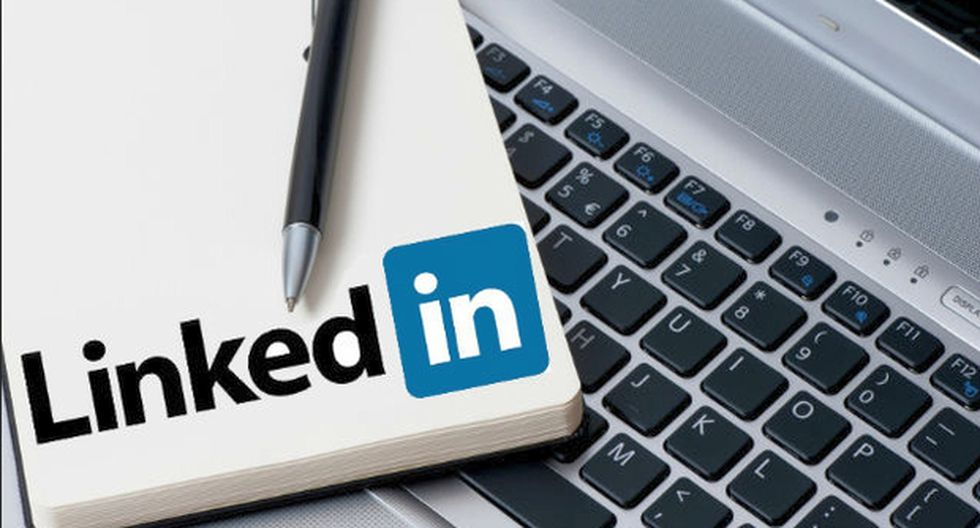 LinkedIn superó estimados del mercado y generó 33% más ingresos