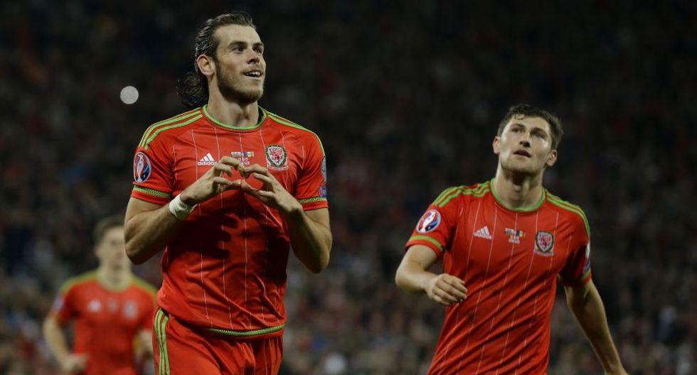 FIFA: conoce a las 20 mejores selecciones del mundo [FOTOS] - 15