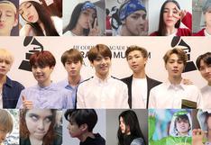 """BTS: ¿Qué es el """"ARMYSelcaDay"""" y por qué es tendencia mundial en Twitter?"""