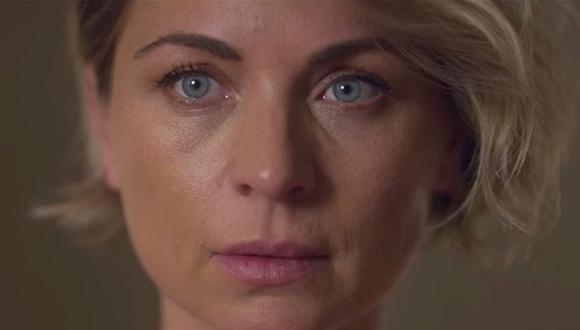 """¿Qué pasará con el personaje de Ludwika Paleta en la segunda temporada de """"Madre solo hay dos""""? (Foto: Netflix)"""