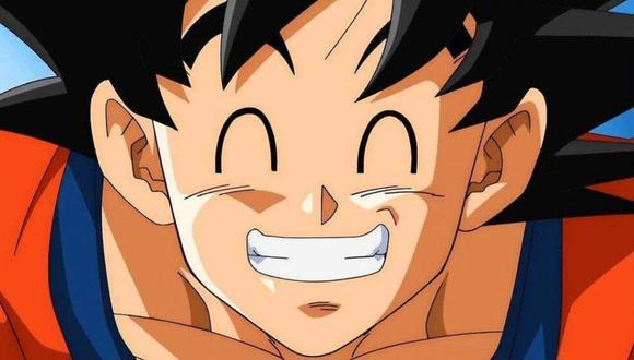 """De momento no hay ningún proyecto anunciado para continuar """"Dragon Ball Super"""" en televisión. Foto: Toei Animation."""