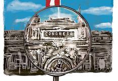 Sunedu otra vez en la mira: Los nexos y visitas en el Congreso con universidades denegadas