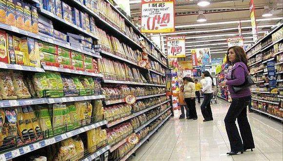 Indecopi: padrón web para clientes afectados por supermercados