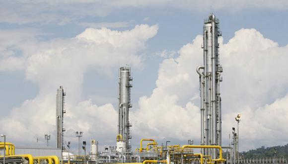 Según la SNMPE, apenas se está produciendo 21.000 barriles por día. (Foto: GEC)
