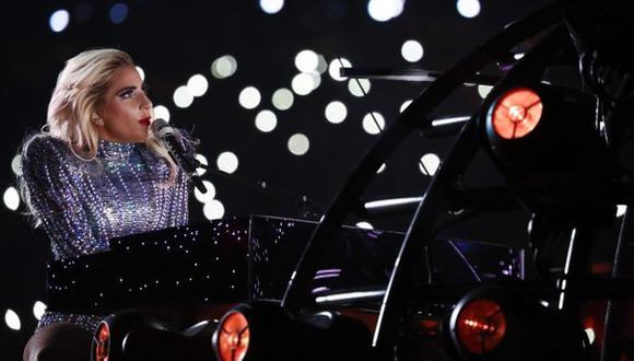 """La cantante ofrecerá 22 shows musicales de """"Enigma"""" en Las Vegas. (Foto: EFE)"""