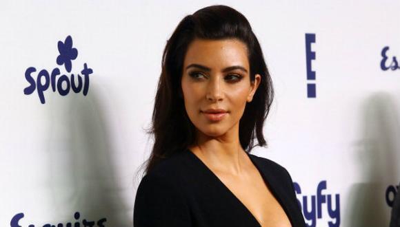 Twitter: Kim Kardashian propone idea para mejorar red social