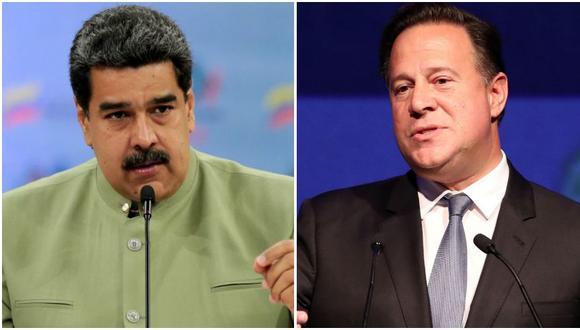 Venezuela (Foto: AFP / EFE)