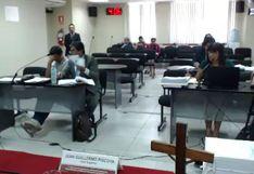 Áncash: sentencian a hijo del prófugo exalcalde de Chavín de Huántar por desfalco millonario