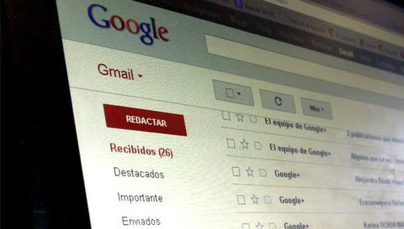 ¿Por qué no se puede rastrear al remitente de un e-mail?