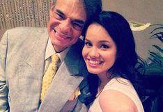 José José: ¿por qué su hija Sarita Sosa es tan odiada por los fans del cantante?