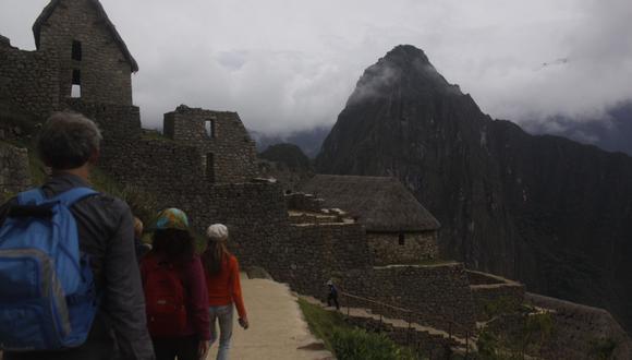 Turismo busca salir de la crisis, y los gremios del sector exigen medidas de emergencia como inyección de capital.