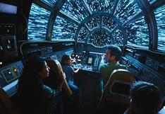 Disney World: todo lo que debes saber de sus nuevas atracciones | FOTOS