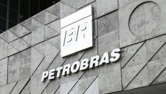 """""""Los acuerdos atienden los mejores intereses de Petrobras y de sus accionistas y ponen fin a incertidumbres, gastos y costos asociados a potenciales litigios en Estados Unidos"""", informó la petrolera. (Foto: EFE)"""
