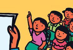 Evaluación Censal 2018: ¿por qué Tacna lidera los resultados educativos en el país?