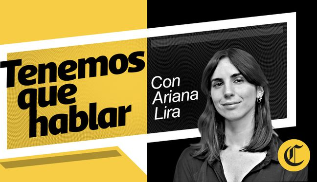 Podcast | Tenemos que hablar - Ep. 5: Bomberos peruanos laboran expuestos al coronavirus