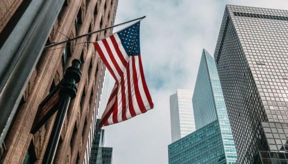 Desde noviembre se permitirá la entrada de viajeros británicos y de la Unión Europea a Estados Unidos (Foto: Freepik)