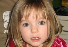 Después de 13 años, la policía de Portugal inicia la búsqueda del cuerpo de Madeleine McCann