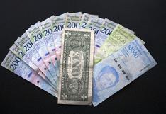 DolarToday Venezuela: ¿a cuánto se cotiza el dólar?, hoy lunes 18 de enero de 2021