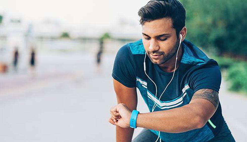Todo runner busca gadgets que maximicen su performance. Aquí te mostramos algunos.