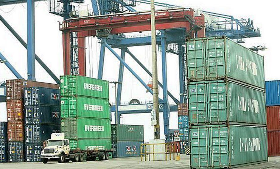 Exportaciones no tradicionales pueden caer a niveles del 2011