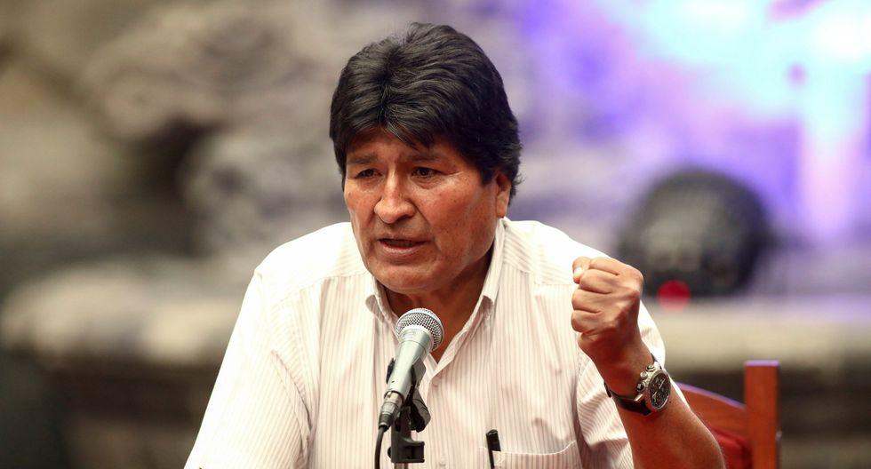 En Bolivia, el 14% del PBI es inversión pública y en el Perú 18% es privada. El capital físico peruano es cinco veces más productivo que el boliviano. (Foto: Reuters)