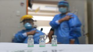 Sector privado no podrá comprar vacunas durante la primera etapa de inmunización masiva