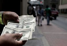 Argentina: ¿a cuánto se cotiza el dólar?, hoy domingo 05 de abril de 2020