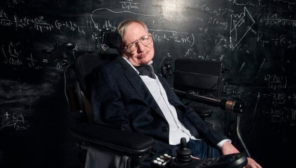Stephen Hawking, fallecido este miércoles a los 76 años, solía hablar sobre las amenazas existenciales contra la humanidad.