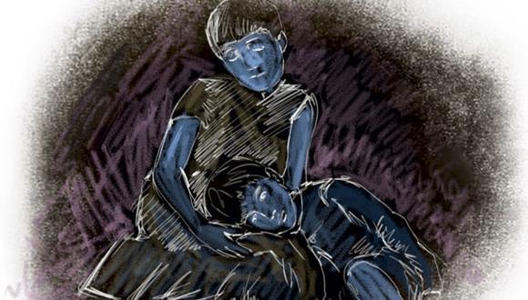 Huérfanos, por Alfredo Bullard