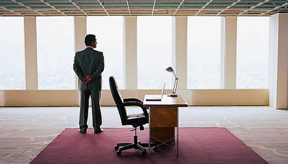 ¿Cómo mejorar la productividad en un espacio de trabajo?