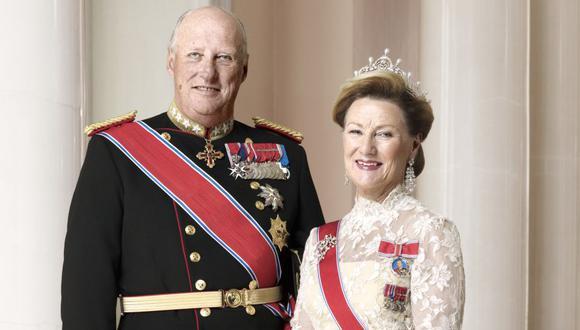 (Foto: Sølve Sundsbø / The Royal Court)