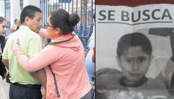 (Foto: El Comercio / Facebook)