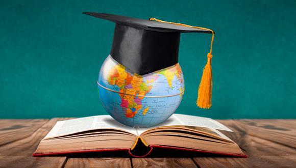 Peruano estudiará economía en el extranjero. (Foto: Sunedu / Referencial)